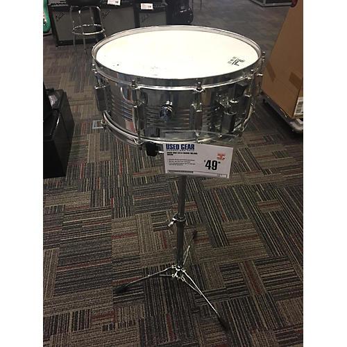 UMI 5X14 Snare Drum