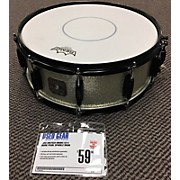 Gretsch Drums 5X14 Snare Drum