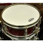 Stewart 5X14 Snare Drum