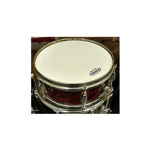 Stewart 5X14 Snare Drum-thumbnail