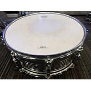 Kaman 5X14 Snare Drum