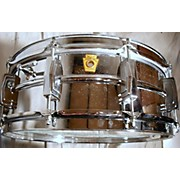 Ludwig 5X14 Snare Drum