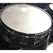 Slingerland 5X14 Snare Drum