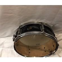 Kent 5X14 Snare Drum