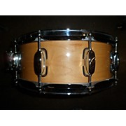 Tama 5X14 Snare Swingstar Drum