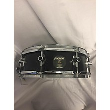 Sonor 5X14 Sonic Plus Drum