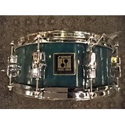 Remo 5X14 Sonor Forge 3003 Drum