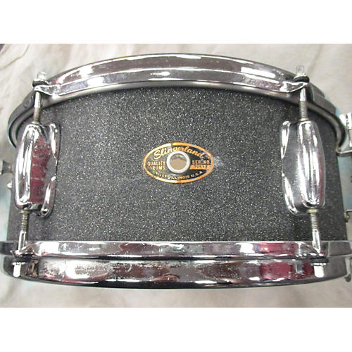 Slingerland 5X14 Sound King Drum-thumbnail