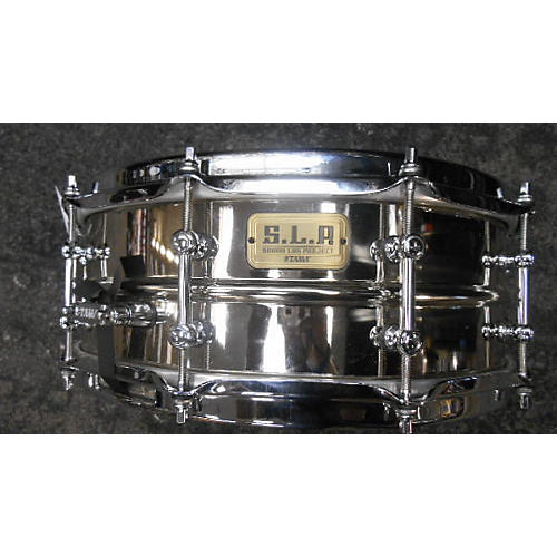 Tama 5X14 Sound Lab Project Snare Drum-thumbnail