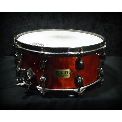 Tama 5X14 Sound Lab Project Snare Drum