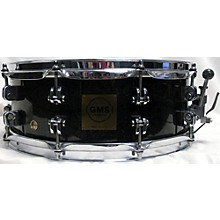 GMS 5X14 Special Edition Drum