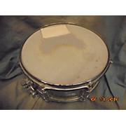 Slingerland 5X14 Spitfire Tre Cool Drum