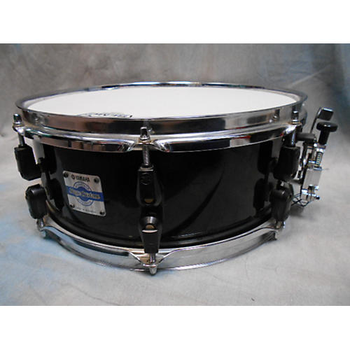 Yamaha 5X14 Stage Custom Nouveau Snare Drum-thumbnail