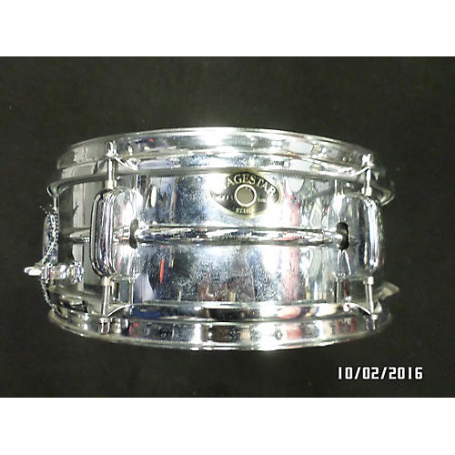 Tama 5X14 Stagestar Drum