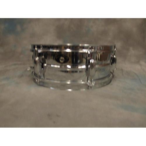 Tama 5X14 Stagestar Drum-thumbnail