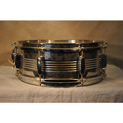 Groove Percussion 5X14 Standard Drum