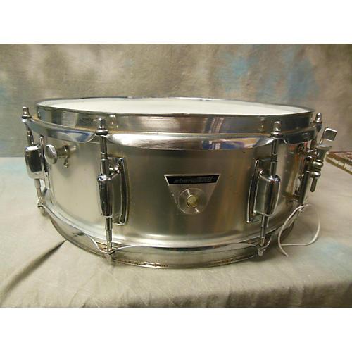 Ludwig 5X14 Standard Drum