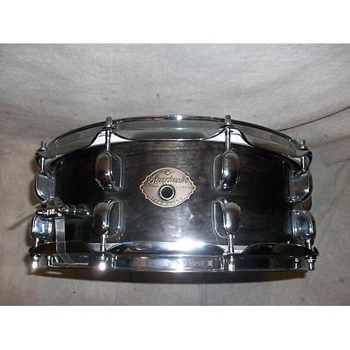 Tama 5X14 Starclassic Performer Birch Snare Drum-thumbnail