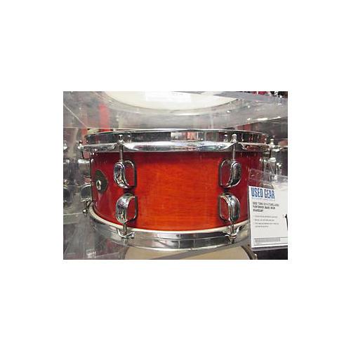 Tama 5X14 Starclassic Performer Snare Drum