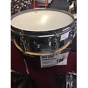 Slingerland 5X14 Steel 14x5 Snare Drum Drum