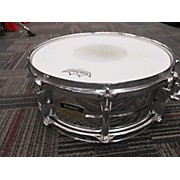 Yamaha 5X14 Steel Sheel Drum