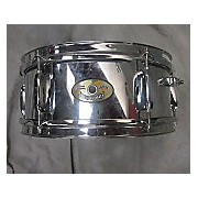 Pearl 5X14 Steel Shell Drum