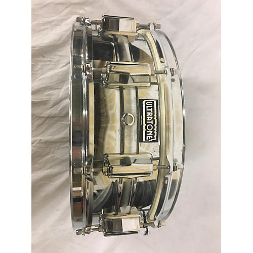 Pearl 5X14 Steel Shell Drum