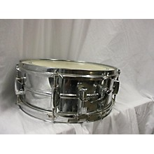 Miscellaneous 5X14 Steel-Shell Snare Drum