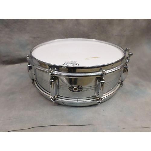 Slingerland 5X14 Steel Snare Drum-thumbnail