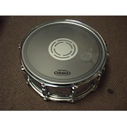 Pearl 5X14 Steel Snare Drum