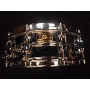 5X14 Stewart Copeland Snare Drum