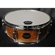Mapex 5X14 Storm Drum