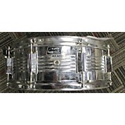CB Percussion 5X14 Student Drum