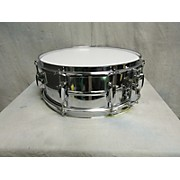 Miscellaneous 5X14 Student Drum