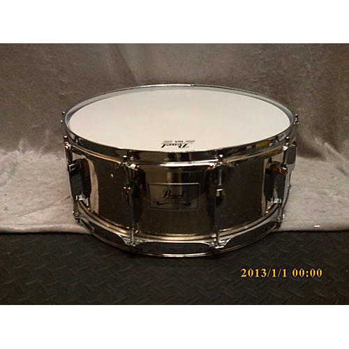 Pearl 5X14 Student Snare Drum Drum