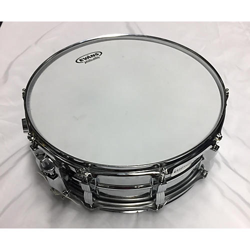 Ludwig 5X14 Student Snare Drum-thumbnail