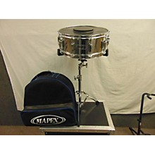 Mapex 5X14 Student Snare Kit Drum
