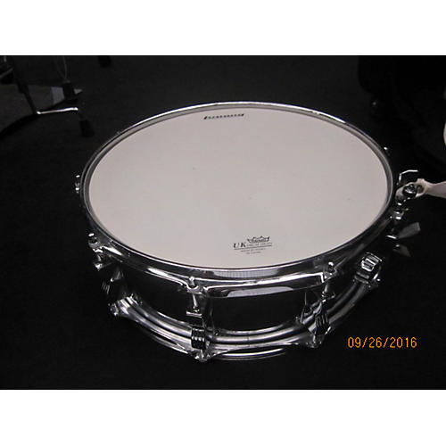 Ludwig 5X14 Student Snare With Rolling Bag Drum