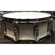 Taye Drums 5X14 Studio Birch Drum