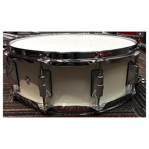 Taye Drums 5X14 Studio Birch Drum-thumbnail