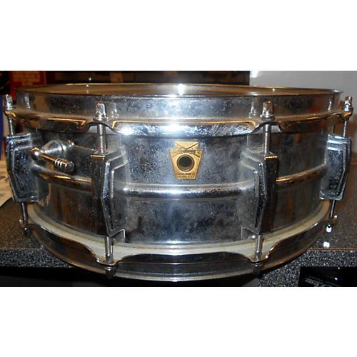 Ludwig 5X14 Super Sensitive Snare Drum-thumbnail