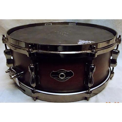 Tama 5X14 Super Star Faded Cherry Drum