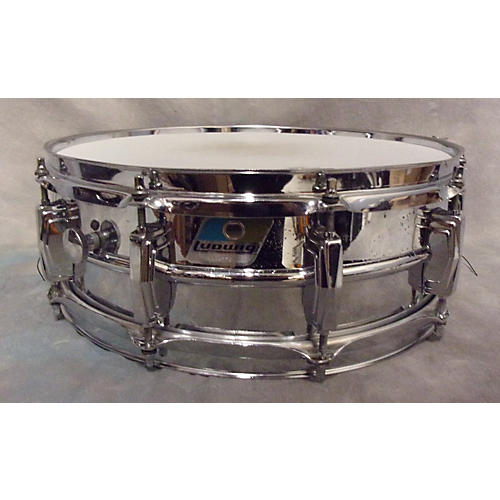 Ludwig 5X14 Superphonic Drum