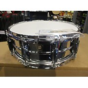 Ludwig 5X14 Superphonic LM400 Drum