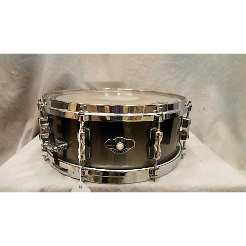 Tama 5X14 Superstar Snare Drum