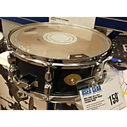 Tama 5X14 Superstar Snare Drum