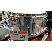 Ludwig 5X14 Supraphonic Drum