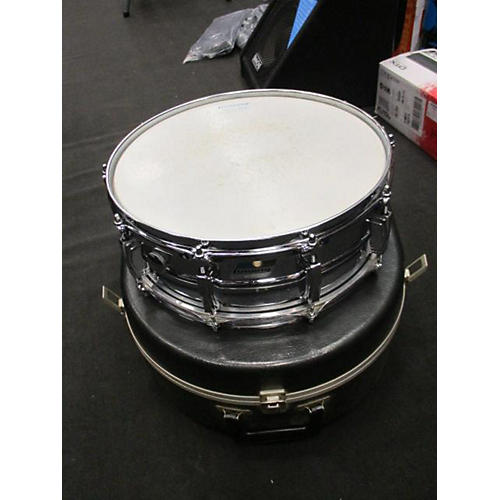 Ludwig 5X14 Supraphonic Snare 1969 Drum-thumbnail