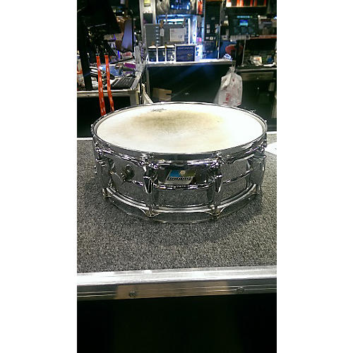 Ludwig 5X14 Supraphonic Snare Drum-thumbnail