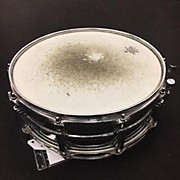 Ludwig 5X14 Supraphonic Snare Drum